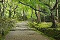 Saimyoji Kora Shiga pref04n4592.jpg