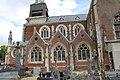 Sains-Richaumont Eglise 12.jpg