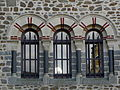 Saint-Étienne-en-Coglès (35) Église 23.JPG