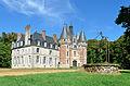 Saint-Agil - Chateau 06.jpg