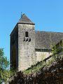 Saint-Amand-de-Coly (13).JPG
