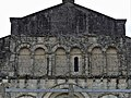 Saint-Aulaye église façade ouest (1).jpg