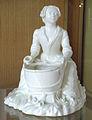 Saint-Cloud soft paste porcelain 1720 1740.jpg