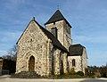 Saint-Cyr-les-Champagnes église (1).JPG
