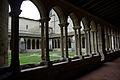 Saint-Emilion 12 colegiata claustro by-dpc.jpg