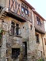 Saint-Gengoux-le-National - Maison rue du Moulin à cheval -595.jpg