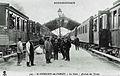 Saint-Germain-des-Fossés Gare.jpg