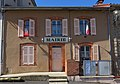 Saint-Just (63) - Mairie.jpg