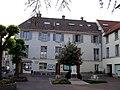 Saint-Leu-la-Foret - Maison consulaire 01.jpg
