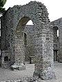 Saint-Malo (35) Saint-Servan Cathédrale Saint-Pierre d'Aleth 02.JPG