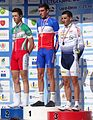 Saint-Omer - Championnats de France de cyclisme sur route, 21 août 2014 (D14).JPG