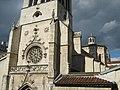 Saint-Paul 01.jpg