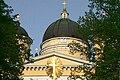 Saint-Petersbourg - Transfiguration - extérieur 3.jpg