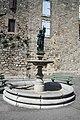 Saint-Pons-de-Mauchiens fontaine.jpg