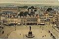 Saint-Quentin12.jpg