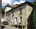 Saint-Romain Impasse du Clou.jpg