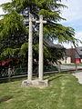 Saint-Uniac (35) Église 14.JPG