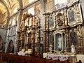 Saint Francis of Assisi Church, Tepeyanco, Tlaxcala, México17.jpg