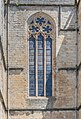 Saint Fulcran cathedral of Lodeve 26.jpg