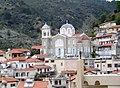 Saint John Lampadistis church at Pelendri.jpg