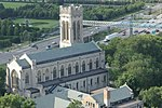 Saint Mark's Episcopal Cathedral, Minneapolis.jpg