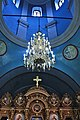 Saint Michael Church, Vydubychi (8).jpg