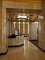 Saint Paul City Hall and Ramsey County Courthouse 81.jpg