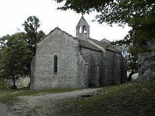 Pratz, Jura Commune in Bourgogne-Franche-Comté, France