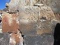 Saint Sargis Monastery, Ushi 052.jpg