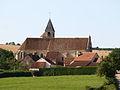 Sainte-Colombe-sur-Loing-FR-89-église-04.jpg