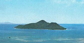 Image illustrative de l'article Île Sainte Anne (Seychelles)