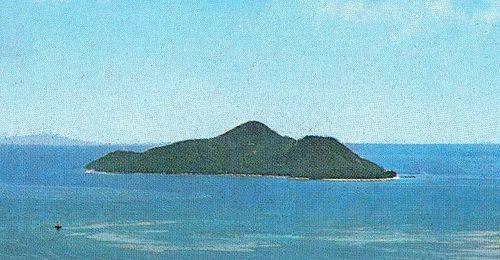 Victoria Beachcomber Resort Spa