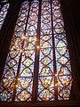 Sainte Chapelle vetrata 01.JPG
