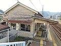 Sakahogi Station - 2.jpg
