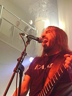 Sakis Tolis Greek musician