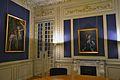 Sala de la Xemeneia, palau de Benicarló.JPG