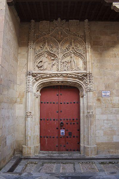 File:Salamanca San Benito.jpg