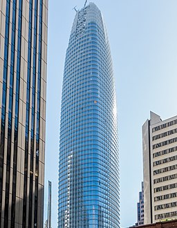Salesforce Tower SF 2017 (cropped).jpg