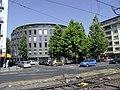 Salierring-Köln-Bürohaus-Rotonda.JPG