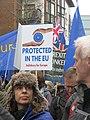 Salisbury for Europe placard (40959148222).jpg