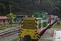 Saliwangan Sabah Diesel-lokomotive-6105-07.jpg