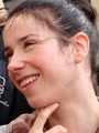 Sally Hawkins Face.PNG