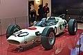 Salon de l'auto de Genève 2014 - 20140305 - Honda 8.jpg