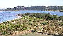 圣克洛伊岛