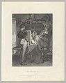 Salvator, from The Art Journal 1848, opposite p. 252 MET DP836175.jpg
