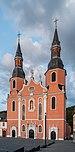 Salvator basilica in Pruem 17.jpg
