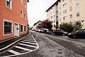 Salzburg - Schallmoos - Wildenhoferstraße - 2017 04 19-1.jpg