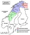 Samische Sprache.png