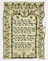 Sampler (England), 1786 (CH 18489597).jpg
