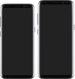 Samsung Galaxy S8 - Wikipedia
